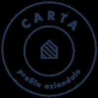Carta - Costruire e Abitare | Profilo Aziendale