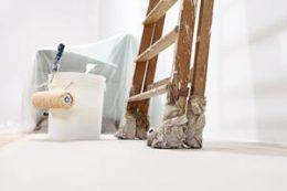 Accessori e Attrezzature per Pitturare e Verniciare