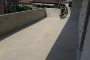 Impermeabilizzazione Terrazze, Balconi e Marciapiedi