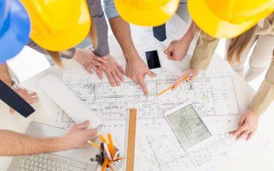 Consulenza Tecnica | Carta - Costruire e Abitare