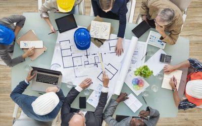 Gestione Pratiche Edilizie e Riqualificazione Energetica | Carta - Costruire e Abitare