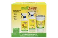 Sistema Muffaway