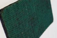 Materassino in bitume adesivo per isolamento acustico tubazioni Topsilent Adhesive