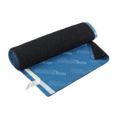 Materassino isolante anticalpestio Roll | Carta Costruire