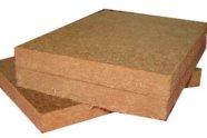 Pannello isolantte in fibra di legno per isolamento termico tetti e coperture Gutex Thermosafe