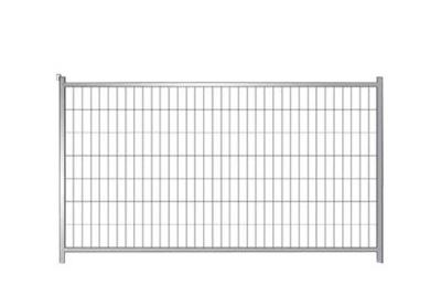 Recinzione mobile da cantiere 3500X2000 mm