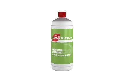 Protettivo antimuffa Biogen incolore 1 l