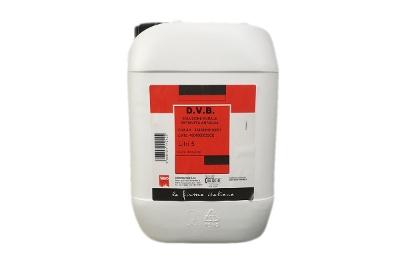 Soluzione igienizzante antimuffa antialga Viero D.V.B. incolore 5 l