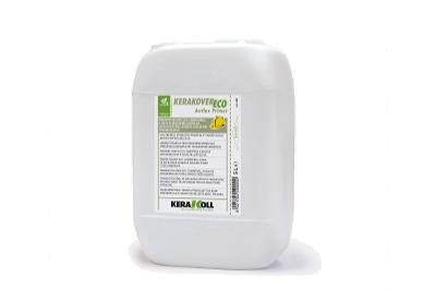 Primer fissativo acrilico Kerakover Eco Acrilex Primer
