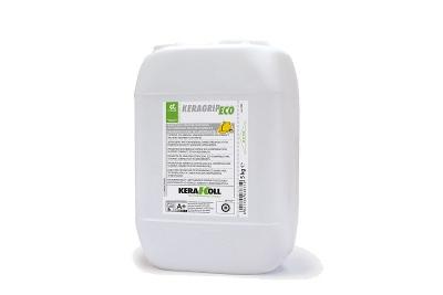 Promotore di adesione Keragrip Eco 5 kg per fondi di posa lisci